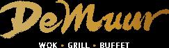 Logo de Muur